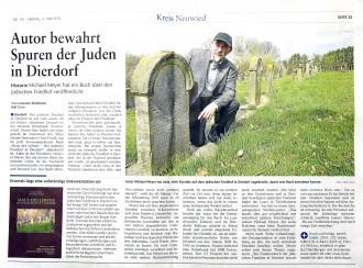 Artikel Meyer Dierdorf