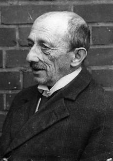 Hermann Tobias