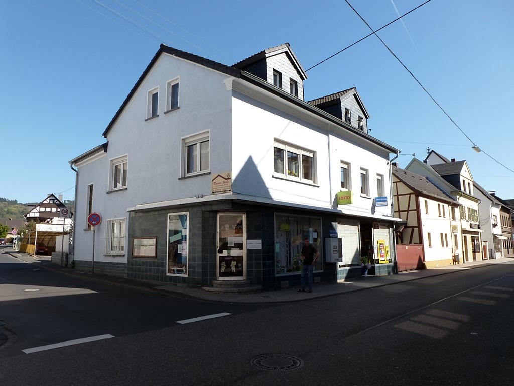 Heimbach Hauptstr. 82