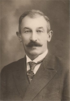 Hermann Gärtner