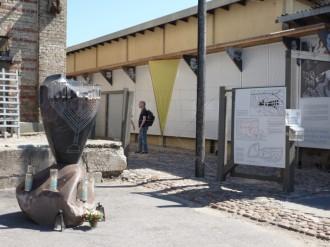 Ghettomuseum Riga