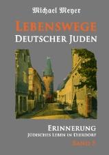 michael-meyer-lebenswege-deutscher-juden-9783739248967